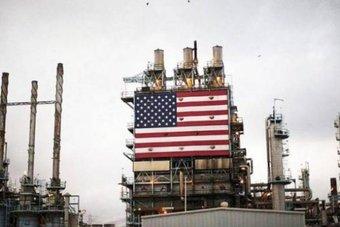 تراجع مخزون الخام الأمريكي وزيادة مخزونات الوقود