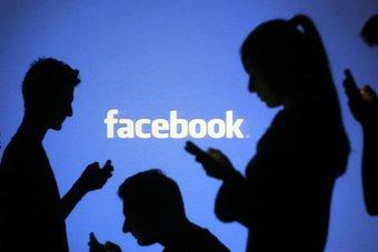 «فيسبوك» تتهم جهات بنشر بيانات 530 مليون مستخدم