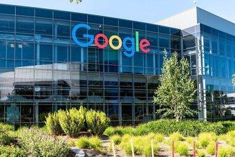 الذكاء الاصطناعي يثير سلسلة إقالات في «جوجل»
