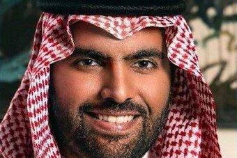 وزير الثقافة يبحث أوجه التعاون مع سفير عمان