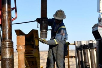 النفط مستقر وسط مخاوف من تراجع الطلب