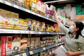 مرتفعة للشهر العاشر .. أسعار الغذاء العالمية تصل لأعلى مستوى في 7 سنوات