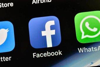 رغم الانتقادات .. «فيسبوك» تحتل المرتبة الأولى بين الأمريكيين