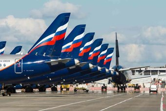 روسيا: سنعيد الرحلات الجوية المنتظمة مع السعودية والبرتغال ودول أخرى