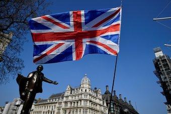 ارتفاع أسعار المساكن في بريطانيا إلى مستوى قياسي