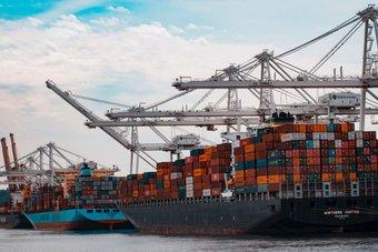 نمو قياسي للتجارة العالمية بفضل الصادرات الآسيوية.. ارتفعت 10% خلال الربع الأول