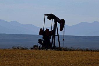 """امتثال """"أوبك+"""" لتخفيضات إنتاج النفط 113% في أبريل"""
