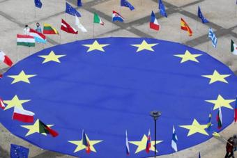 الشهادة الصحية الأوروبية ومعلومات عن استخدامها