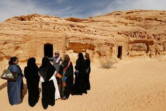 """""""السياحة"""" تطلق برامجها التدريبية لتنمية مهارات الكوادر البشرية في القطاع"""