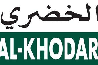 """""""الخضري"""": تعيين رئيسا لمجلس الإدارة ونائب رئيس المجلس"""