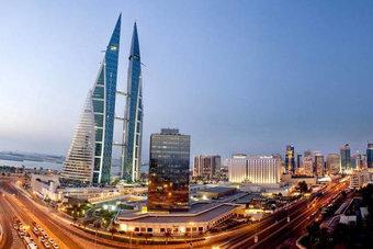 البحرين : توفير خيار تأجيل أقساط القروض المستحقة للأفراد والشركات لمدة 6 أشهر