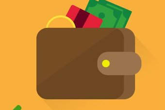 تطبيق Fast Budget.. حلول متكاملة لإدارة المصاريف وتتبعها