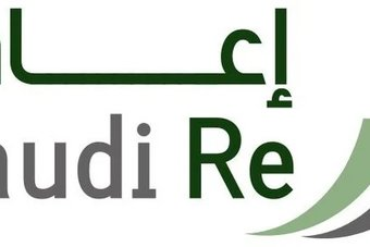 """""""الإعادة السعودية"""" تحقق 19.5 مليون ريال خلال الربع الأول من 2021"""