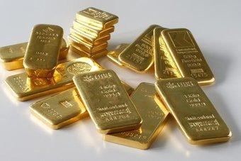 روسيا: تراجع إنتاج الذهب إلى 58.02 طن في الربع الأول