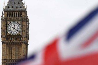 مسؤول سابق: بريطانيا ستكون خالية من كورونا هذا الصيف