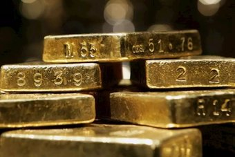 أسعار الذهب قرب ذروة 5 أشهر بدعم هبوط الدولار ومخاوف التضخم