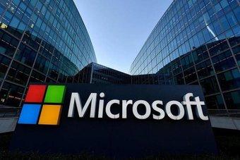 """""""مايكروسوفت"""" تتيح استخدام ألعاب الفيديو بتلفزيون متصل بالإنترنت من دون وحدة تحكم"""