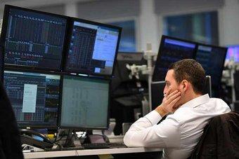 الأسهم الأوروبية تسجل ذروة بدعم شركات التعدين