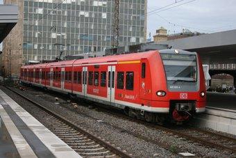 مراهق يحتال على السكك الحديدية الألمانية في تذاكر إلكترونية بقيمة 270 ألف يورو