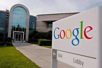 «جوجل» تتراجع عن سياسة إظهار الروابط الخاصة بالمواقع
