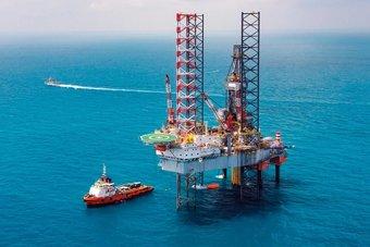 محللون: معنويات السوق النفطية تتحسن بوتيرة سريعة .. تباشير باستمرار ارتفاع الأسعار
