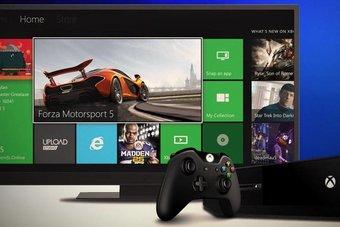 «مايكروسوفت» تعتزم توفير ألعاب إكس بوكس على أجهزة التلفزيون