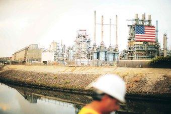 توقعات بارتفاع إنتاج النفط الصخري الأمريكي إلى 7.8 مليون برميل يوميا في يوليو