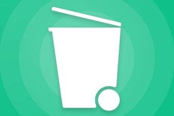 تطبيق Dumpster لاستعادة الصور بعد حذفها من الهواتف الذكية