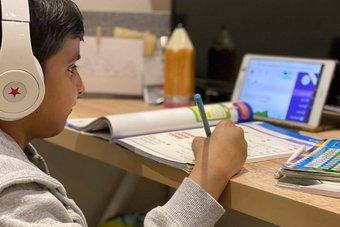 لتعزيز المهارات والقدرات .. مراكز خاصة للدعم التعليمي الصيفي للطلاب