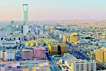 بدءا من 1 يوليو .. تطبيق كود البناء السعودي على جميع أعمال البناء في القطاعين العام والخاص