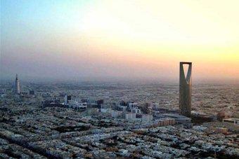 خلال 15 عاما .. استثمارات الصين في السعودية بلغت 40 مليار دولار