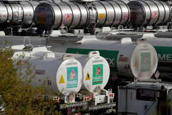 النفط والغاز والفحم تحافظ على حصتها من الطاقة المستهلكة عالميا عند 80%