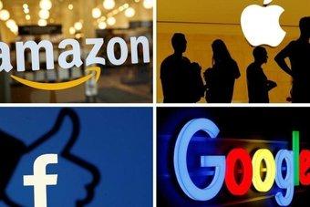محكمة العدل الأوروبية تسمح برفع قضايا ضد شركات التكنولوجيا العملاقة