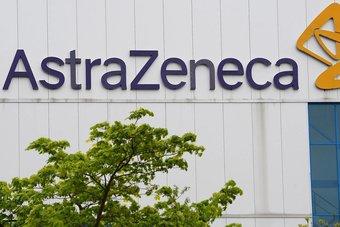 انتكاسة لـ«أسترازينيكا» في تطوير علاج لكوفيد