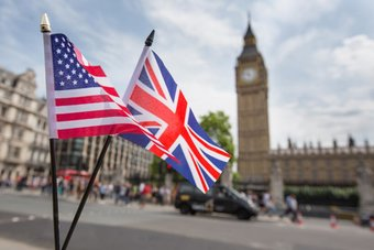 """بعد 17 عاما.. بريطانيا تنجح في تسوية النزاع مع أمريكا حول """"إيرباص"""" و""""بوينج"""""""