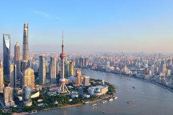 22.8 مليار دولار صافي فائض تسويات النقد الأجنبي في الصين خلال مايو
