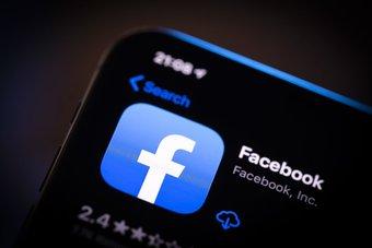 لمنافسة  كلوب هاوس  ..  فيسبوك  تطلق أداة للمحادثات الصوتية الحية
