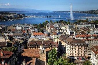 أرقام لا مثيل لها منذ 100 عام .. انهيار الزيادة السكانية في سويسرا 47 %