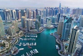 الاستثمار الأجنبي المباشر في الدول العربية يرتفع 2.5% في 2020