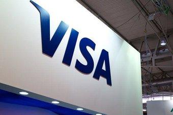 """""""فيزا"""" توافق على شراء """"تينك"""" للخدمات المصرفية المفتوحة بنحو ملياري دولار"""