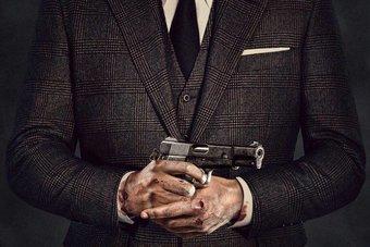 راث أوف مان .. اقتل أو تقتل