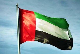 تعاون بين الإمارات والصومال وبنغلادش لمكافحة الجرائم المالية
