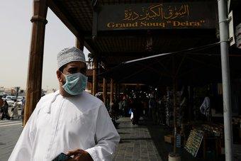 عمان تبدأ إجراءات طرح صكوك للمرة الثانية خلال العام الحالي