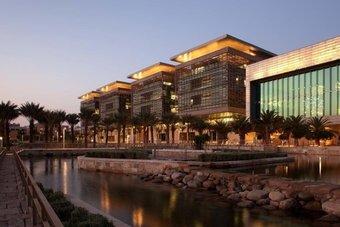"""""""كاوست"""" تطلق أول دورة لريادة الأعمال باللغة العربية عبر منصة """"إيدكس"""""""