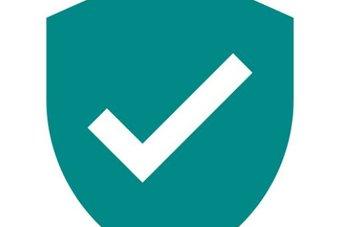 تطبيق Untrack لإزالة بيانات التتبع من روابط مواقع الإنترنت
