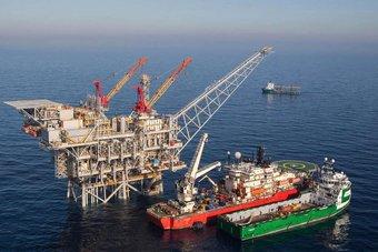 توقعات بارتفاع إنتاج الغاز الأمريكي في 2021 وانخفاض الطلب