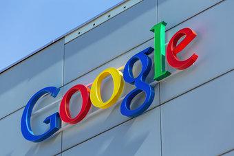 """ولاية أوهايو تريد تصنيف""""جوجل"""" ضمن فئة خدمة عامة"""