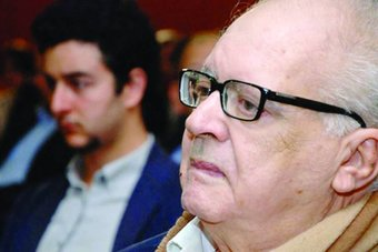 هشام جعيط .. الوفاء لأقانيم الفكر والكتابة والهامش
