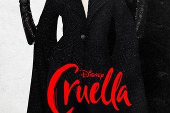 ديزني تستعين بأمجاد الماضي لإطلاق «كرويلا»