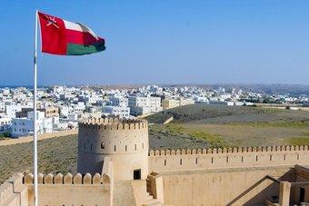 طلب قوي على صكوك عمان مع تراجع مخاوف المستثمرين حيال الديون